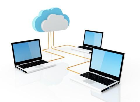 offline-backup-vs-online-backup