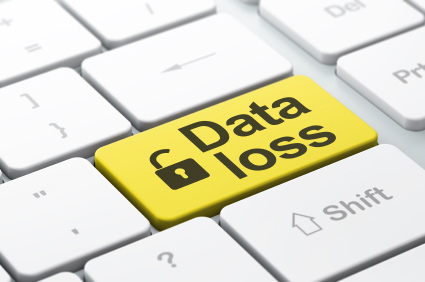 Data-Loss-Protection